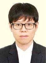 한국방송통신대학  영어영문학과 교수