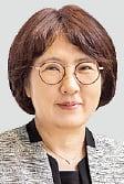"""이수연 홀트회장 취임 """"엄중한 책임"""""""