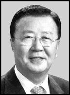 '3선 의원' 김원길 前 복지부 장관 별세