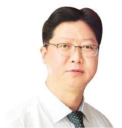 """김영기 변호사 """"디지털 자산 관련 범죄 '전담 수사단' 꾸려야"""""""