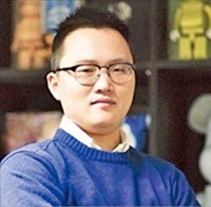 '젠더 갈등' 휘말린 무신사 조만호 대표 전격 퇴진