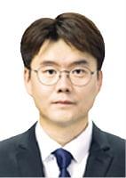 이병철 한국과학기술연구원 책임연구원