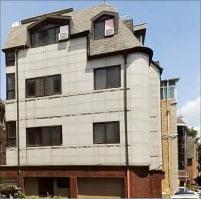 [한경 매물마당] 용적률 이득 본 구로구 근생 빌딩 등 9건