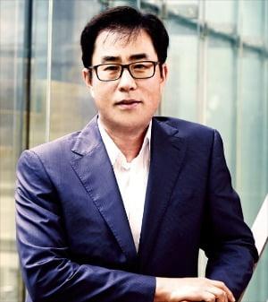 """항암신약 개발 성과…CMG제약 """"R&D중심 기업으로 도약"""""""