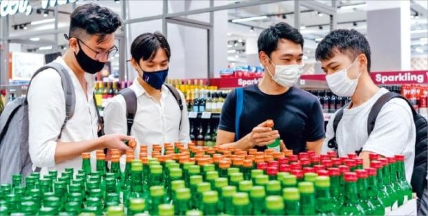 '외국인이 가장 싫어하는 한식'…동남아서 대박