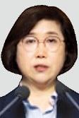 국방정신전력원장에 최현수 前 대변인