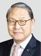 윤상구 국제로타리재단 부이사장