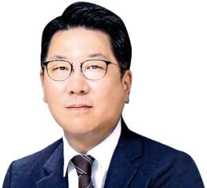 """정지선 """"e커머스 출혈경쟁 안한다""""…'100년 기업' 현대百의 길"""