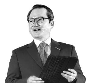 """신한라이프 """"멀티 채널로 2060 다 잡을 것"""""""