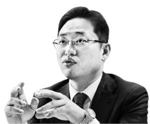"""""""하반기 다시 성장株 시간 올 것…반도체·전기차가 상승 이끈다"""""""