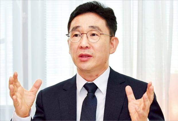 """목암생명과학연구소 """"mRNA 신약 후보물질 3년내 발굴"""""""