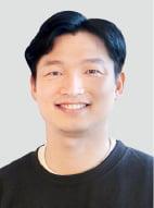 """""""맛집 앞 긴 줄, 미리 확인하세요""""…야놀자도 반한 웨이팅 관리업체"""