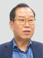 """권영세 의원 """"10개 혁신도시서도 공직자 투기 조사해야"""""""