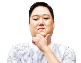 """'49년 노포' 평양냉면집이 배달까지…""""맛 빼곤 다 바꾼다"""""""