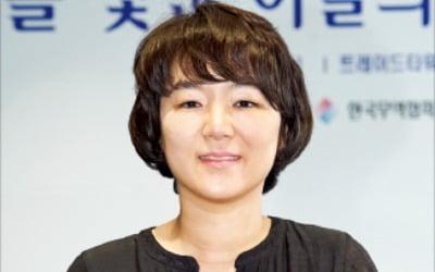 베트남 '국민 토너'…韓 제품 1년에 730억 '대박'