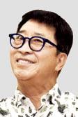 김명환 회장, 어린이 70명에 장학금