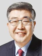 """원경희 세무사회장 연임…""""세무사법 반드시 통과"""""""