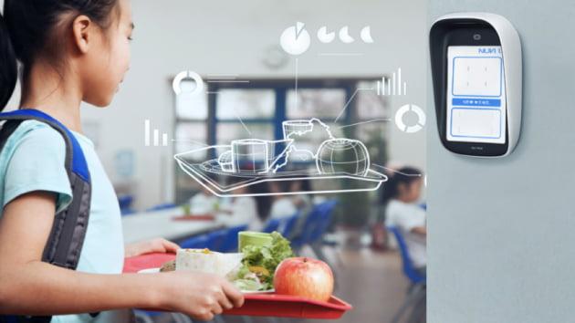 IT, 食에 빠지다...미래 식탁 책임질 푸드테크 유망 기업