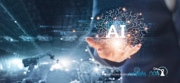 인공지능 과학자의 꿈, '범용 AI'는 가능할까