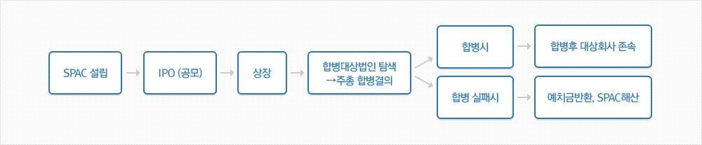 [특징주] '이상 급등' 스팩, 무더기 폭락…일부는 '뒤늦은 급등'