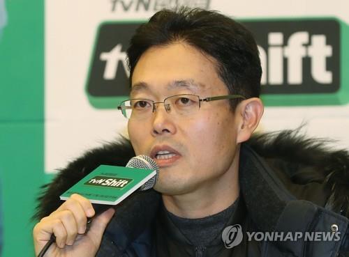 윤석열 대변인 진용 구축…조선 이동훈ㆍ동아 이상록 투톱
