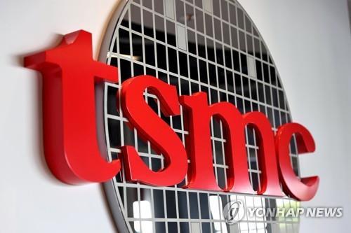 대만 TSMC, 미국 이어 일본에도 대규모 투자…고민깊은 삼성전자