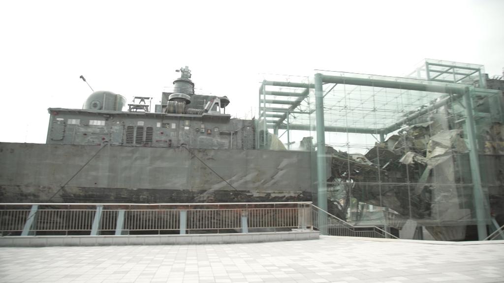 """""""최원일, 천안함 어뢰피격 즉각 보고했으나 중간 누락돼""""(종합)"""