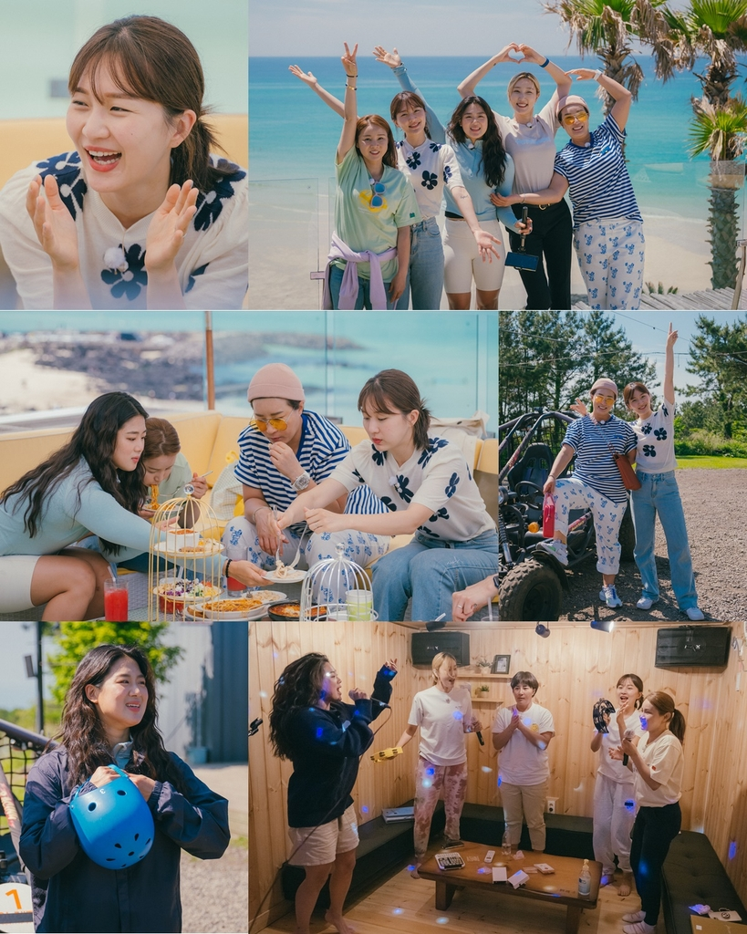 [방송소식] KBS, 지역국 유튜브 콘텐츠 1TV 전국 방송