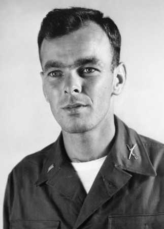 한국전쟁 '마지막 미군 포로' 참전용사 펀체스 별세
