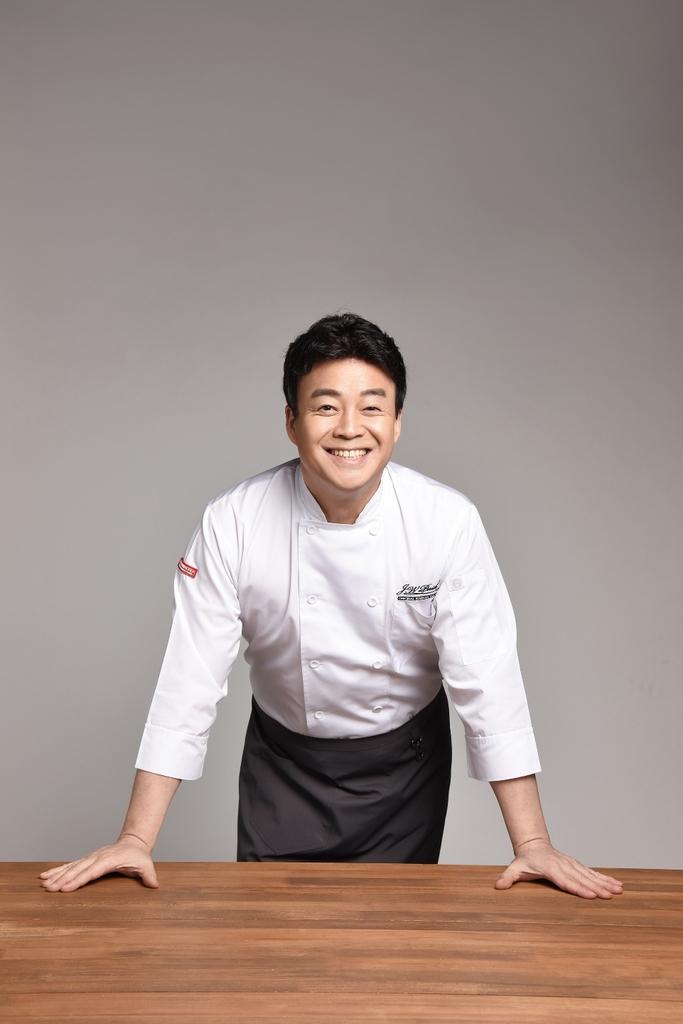 글로벌 푸드를 해부하다…JTBC '백종원의 국민음식'