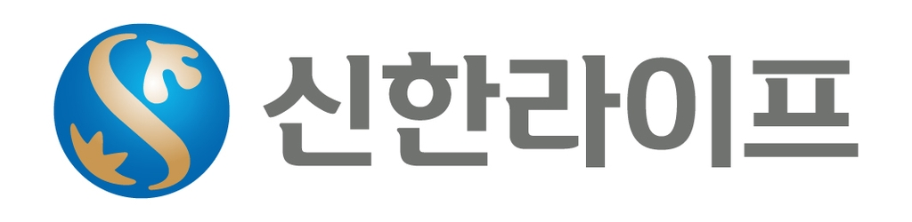 """성대규 사장 """"새 패러다임 제시""""…신한라이프 내달 1일 출범"""