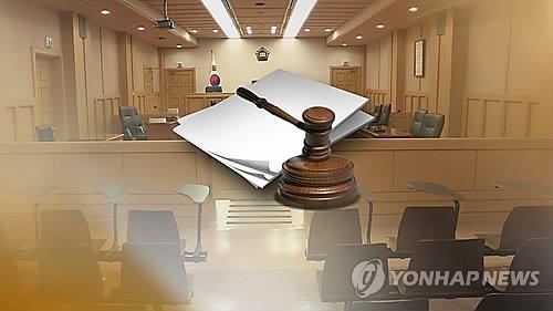 전주시의원 3명도 오늘 '선거법 위반' 선고…의원직 상실 위기