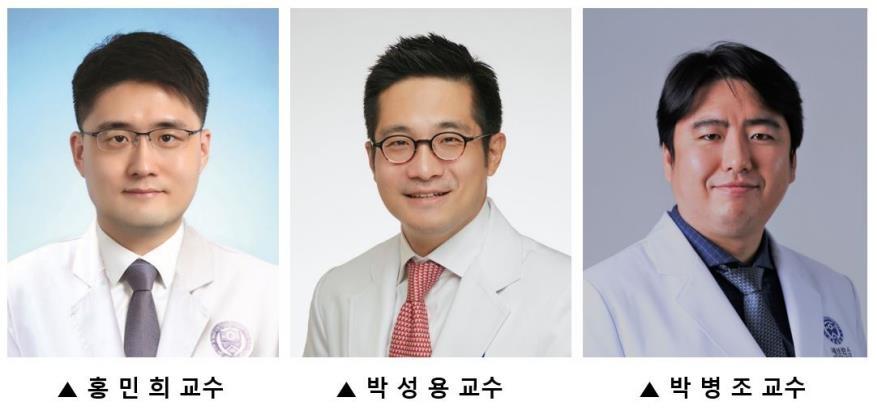 """말기 폐암 환자, 수술 포기 말아야…""""생존율 상승 확인"""""""