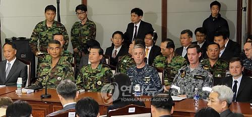 [팩트체크] 천안함 함장 경계실패 책임 논란