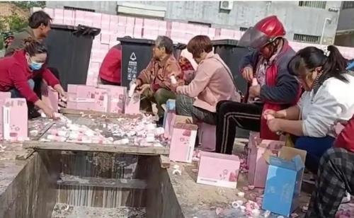 중국, 아이돌 팬클럽의 악플·신상털기 단속 나섰다