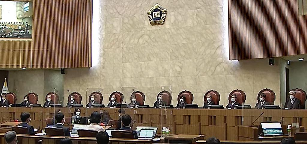 대법원, 불륜남에 주거침입죄 적용 놓고 공방