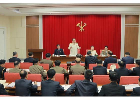 북한, 부문별 협의회 열고 하반기 과제 논의…대외정책도 다룬듯(종합)