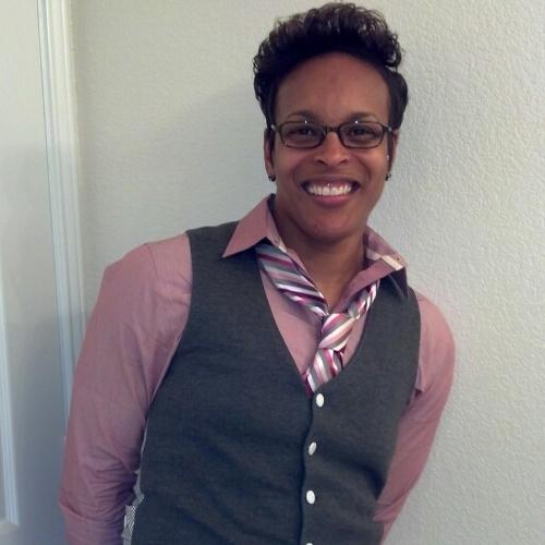 뉴올리언스, 1년 만에 감독 교체…NBA 첫 여성 감독 나올까