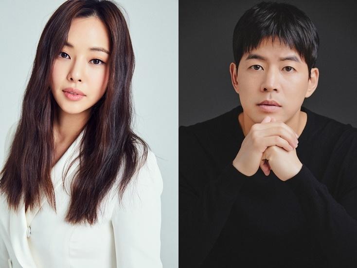 이하늬, SBS '원 더 우먼'서 1인2역…파트너는 이상윤(종합)