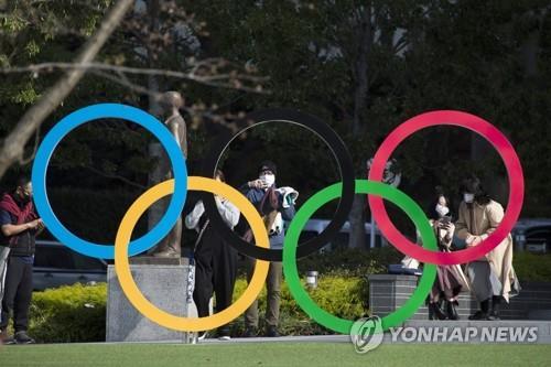 日 올림픽 개막 앞두고 코로나 긴급사태 풀어…'불안한 해제'