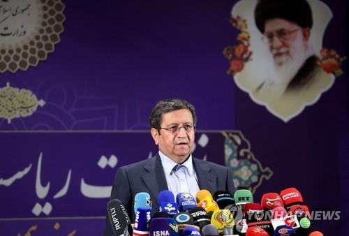 이란 18일 대선 레이스…젊은층 외면 속 강경보수 후보 우세