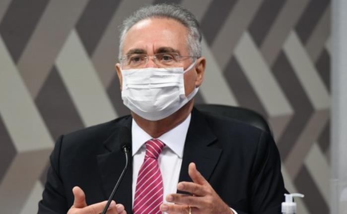 브라질 코로나 국정조사 증인 10명 '부실대응' 조사 대상자 전환