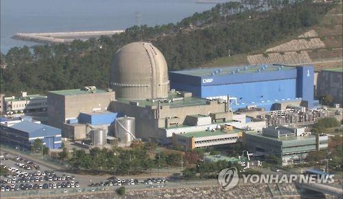 [팩트체크] '탈원전' 文정부서 2019→2020년 원전의존도 늘었다?