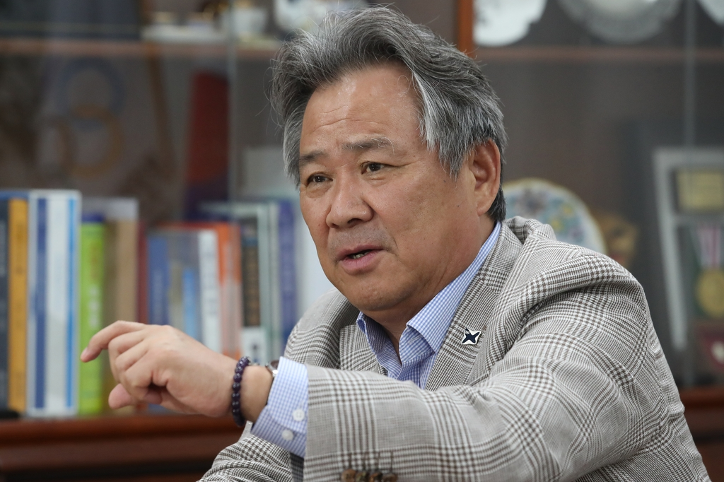 """[올림픽 D-30] ⑤ """"북한 불참, 끝날 때까지 끝난 게 아니다"""""""