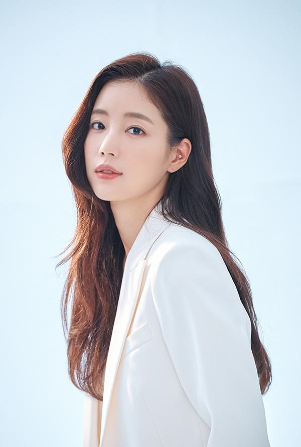 [방송소식] 배우 기은세, '라켓소년단' 합류