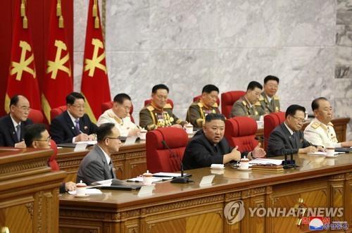 """美, 北메시지에 """"우리 정책은 실용적 외교 접근…韓과 긴밀협의"""""""