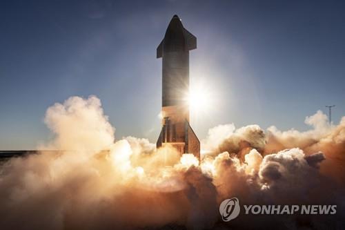 자율주행차 사고·우주선 폭발…머스크 '안전 불감증' 논란