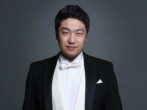 'BBC 카디프' 콩쿠르 아리아 부분서 한국인 첫 우승