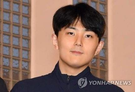 펜싱 하한솔, 회장배 종별선수권 사브르 우승…올해 개인전 2승