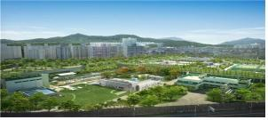 서울 탄천물재생센터에 총인처리시설…하수 수질개선